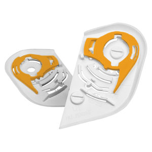 Alliance Pivot Kit - White