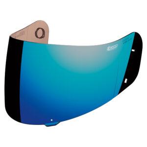 ProShield - RST Blue
