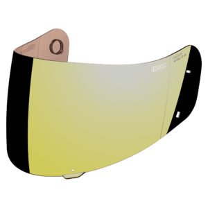 ProShield - RST Dark Gold