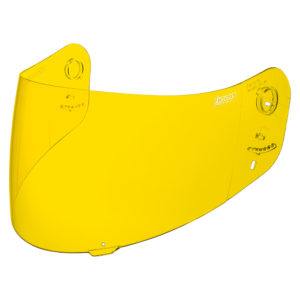 ProShield - Yellow