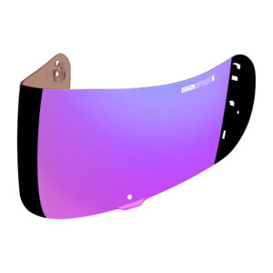 Icon Optics Shield | RST Purple