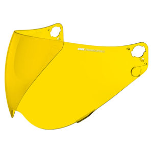 Variant Pro Precision Optics™ Shield - Yellow