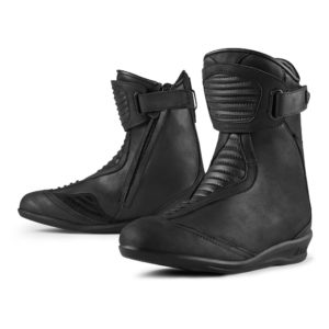 Icon 1000 Eastside Waterproof - Black