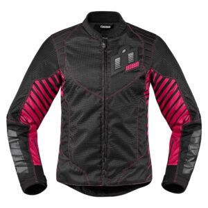 Wireform - Pink