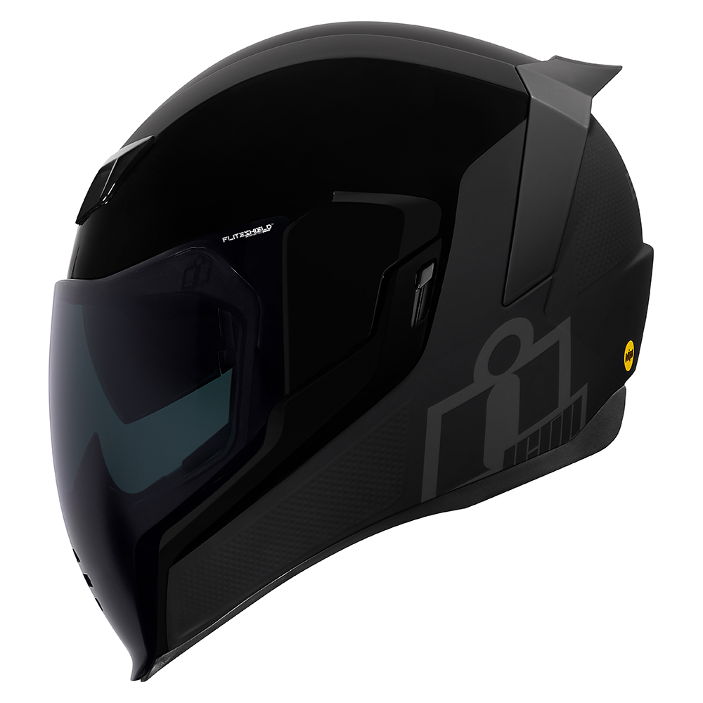 Choose Size Original ICON Replacement Liner for Variant Helmet