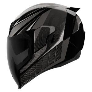 QB1 - Black