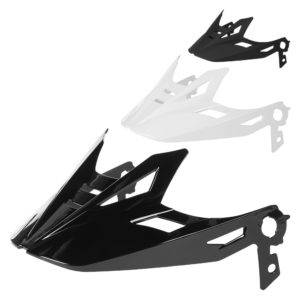 Airflite Visors - All