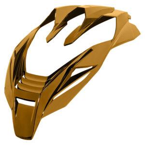 Airflite™ Airfoil SB - Gold