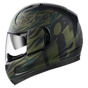 Operator - Green
