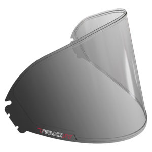 PinLock™ ProShield Insert Lens - ProtecTint™