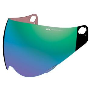 Variant Pro Precision Optics™ Shield - RST Green