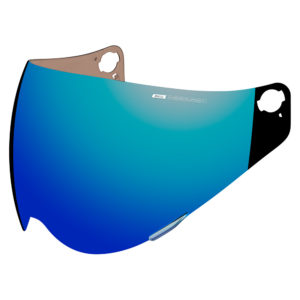 Variant Precision Optics™ Shield - RST Blue