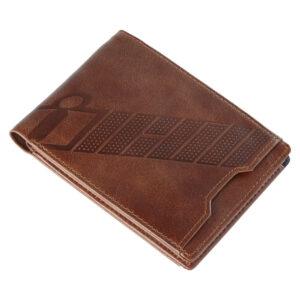 Essential - Brown