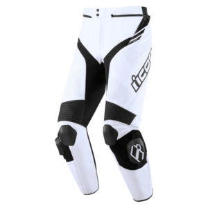 Hypersport2 Prime - White/Black