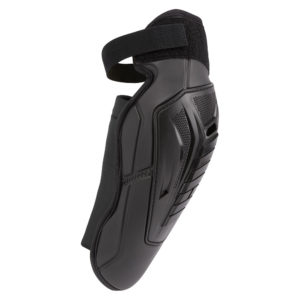 Field Armor 3 Elbow - Black