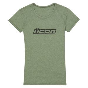 Clasicon - Green