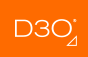 D3OFeaturesLogo.png?mtime=20170802104032