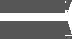 IconOpticsTracShield.png?mtime=201605181