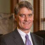 Richard P. Hogan, Jr.
