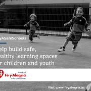 Safe Schools 1