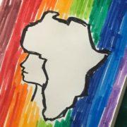 homophobia-orlando