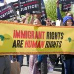 immigrant-rights-supreme-court