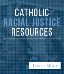 Racial Justice Resources