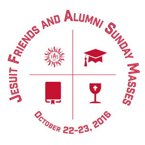 jesuits-and-friends-2016