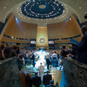 pope_un_general_assembly-1