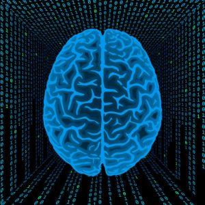 brain ad