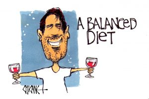 lowest-calorie-alcohol-cartoon
