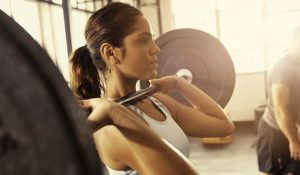lifting-during-menstrual-cycle