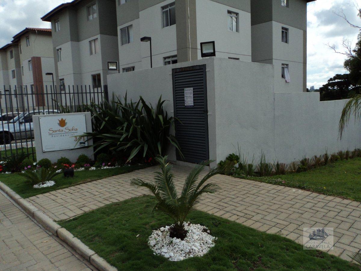apartamentos para alugar em curitiba cachoeira