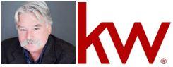 KW-eMail-Signature