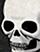 skullsmall.png