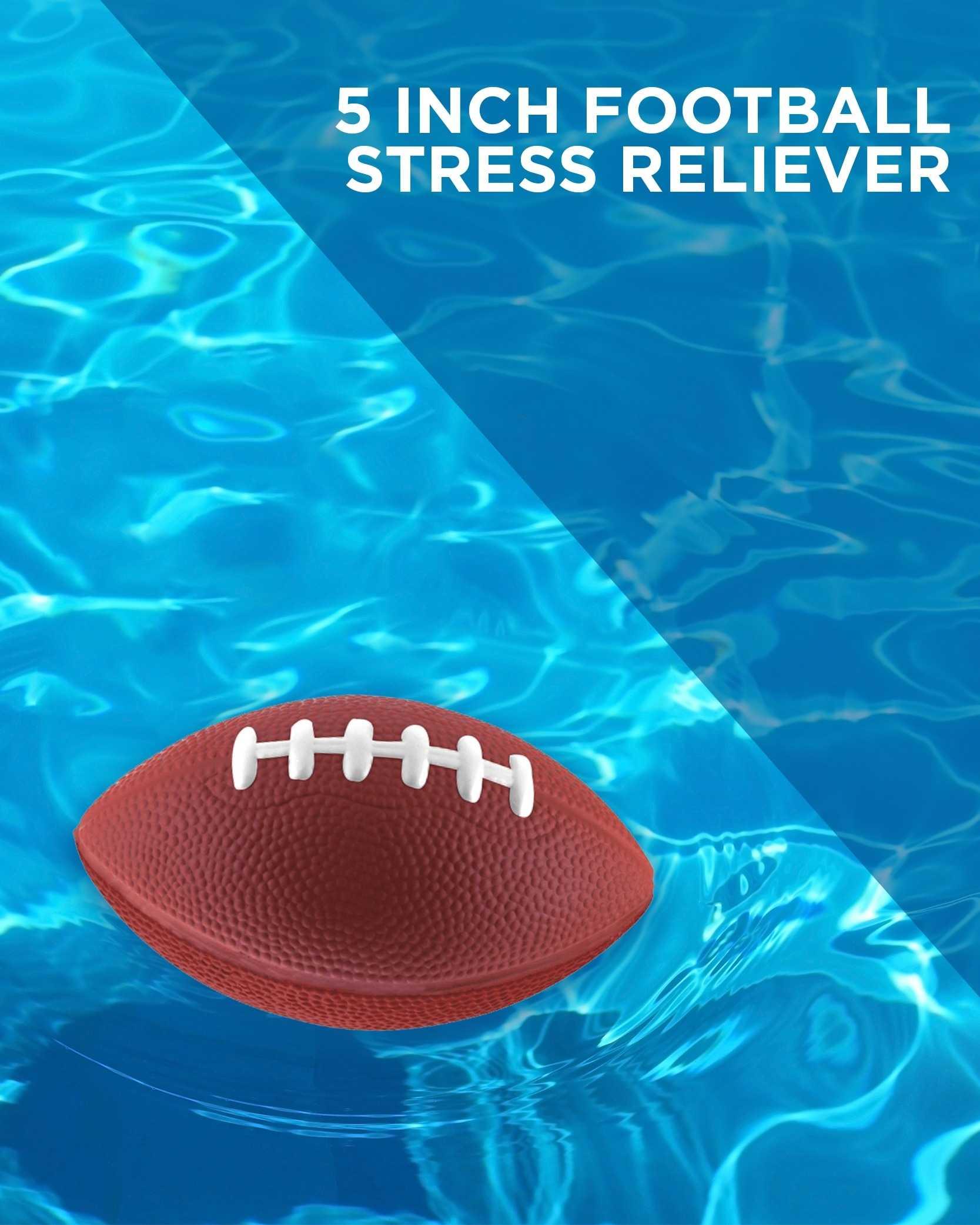 Stress Reliever AIM