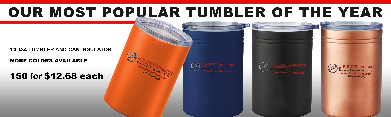 Tumbler insulator aim