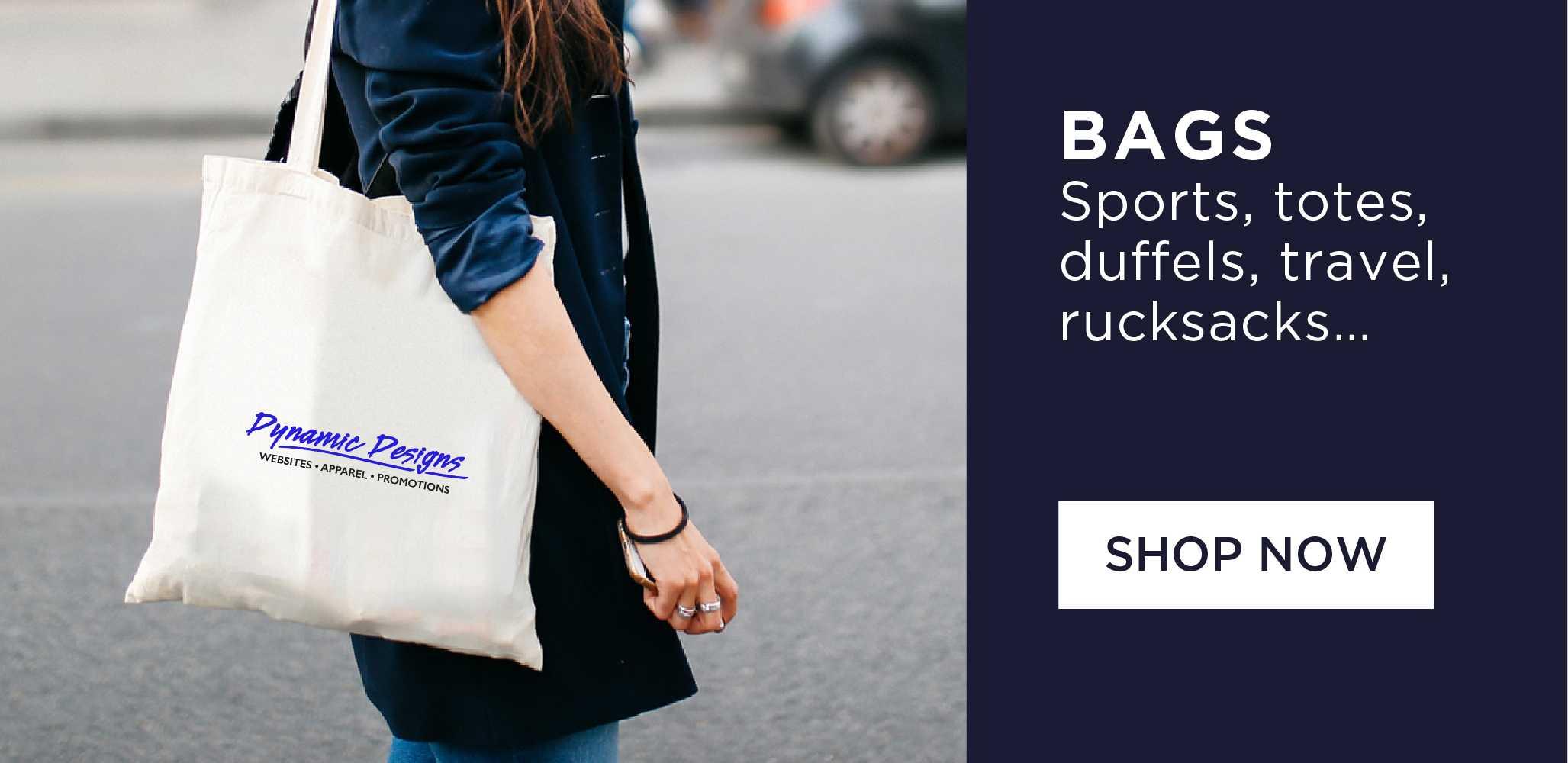 Bag Category