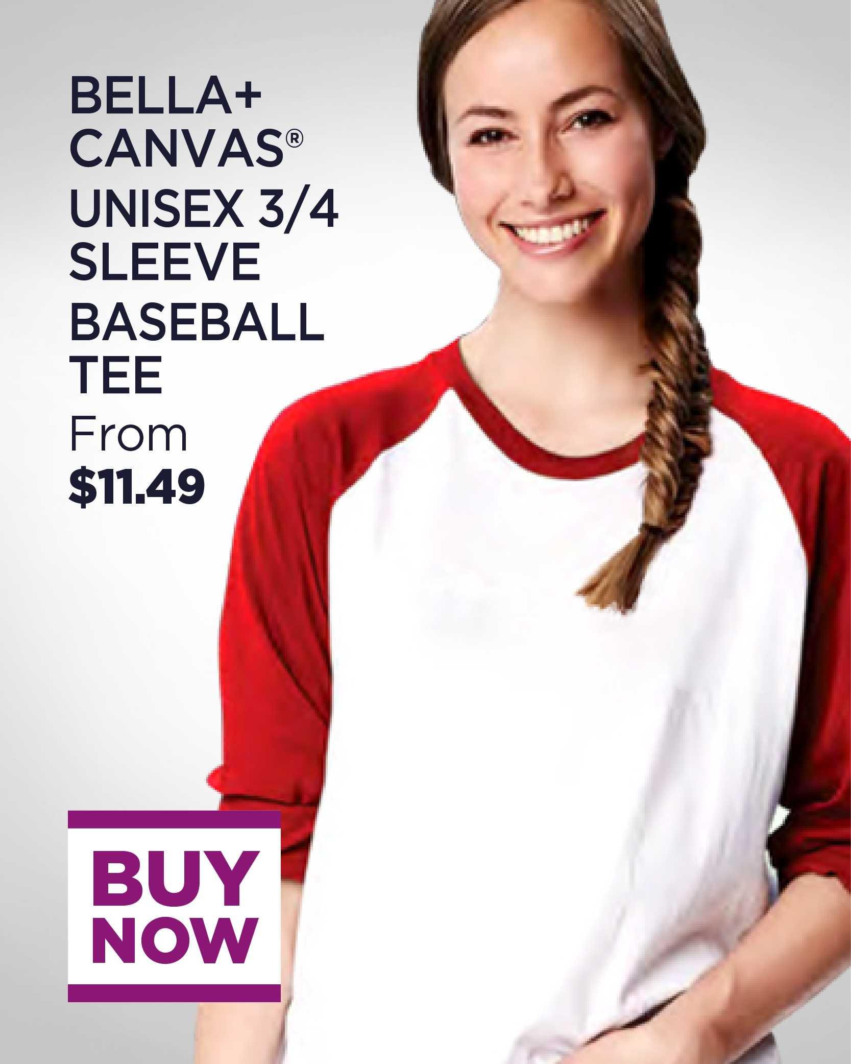 Ladies T-Shirt AIM