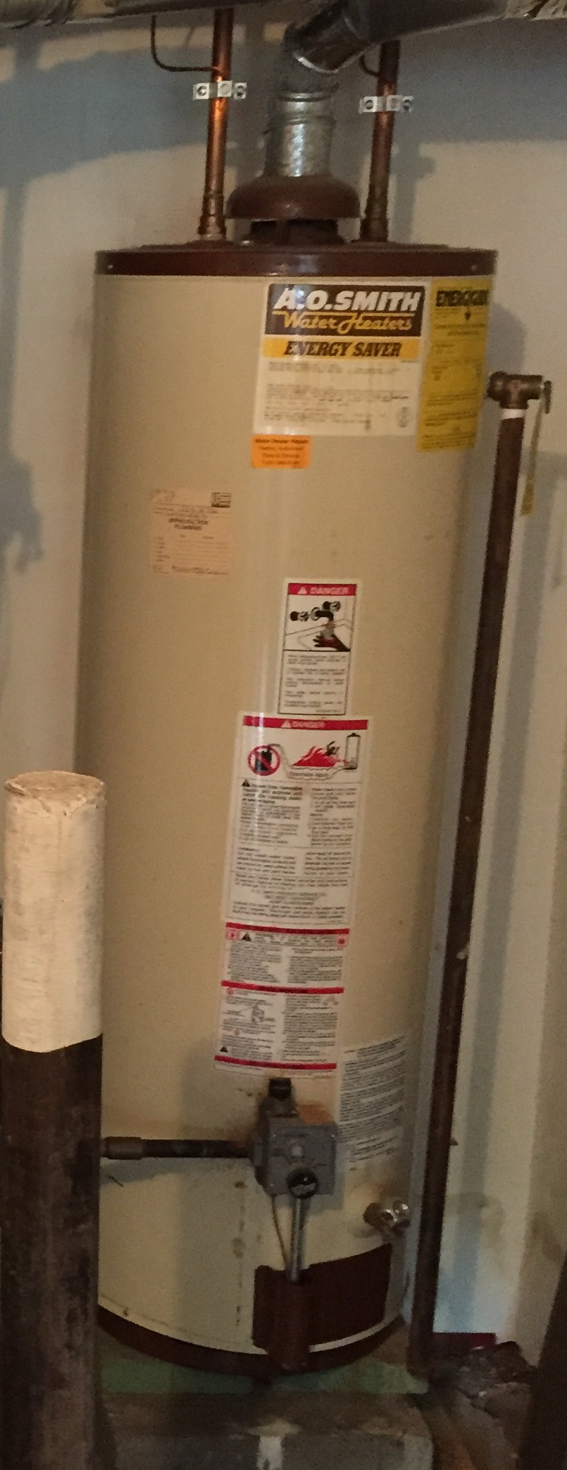 Image 5 | Throgs Neck HVAC and Plumbing