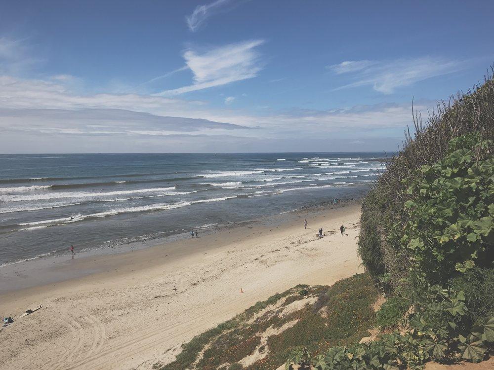 Image 2 | CB Surf Tours