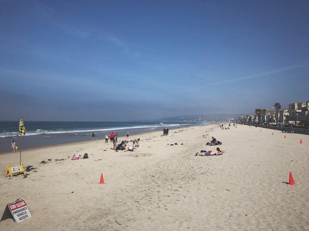 Image 3 | CB Surf Tours
