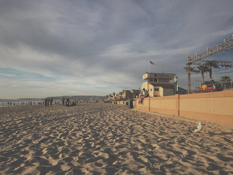 Image 4 | CB Surf Tours