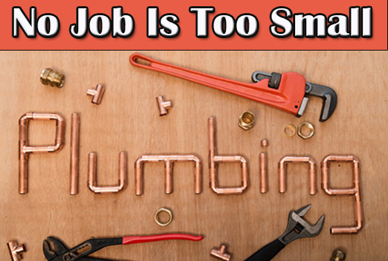 Image 4 | Dumbo Plumbing and Heating Services