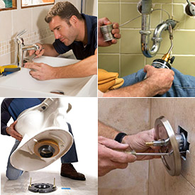 Image 5 | Dumbo Plumbing and Heating Services