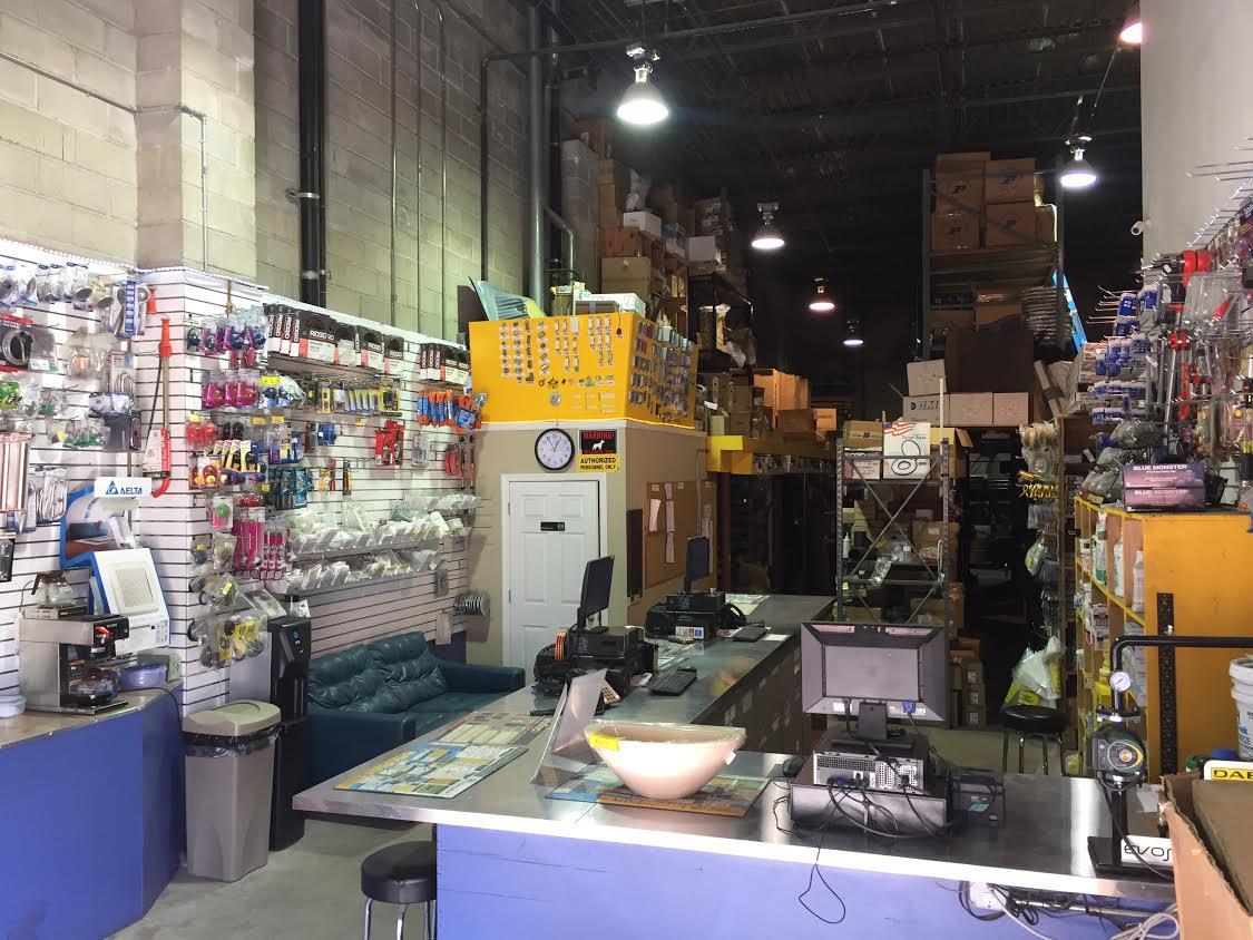 Image 5 | Bay Supply Corp