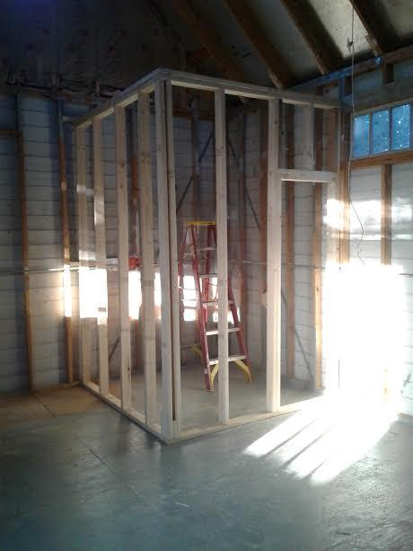 Image 2   Charle Construction Sunrise