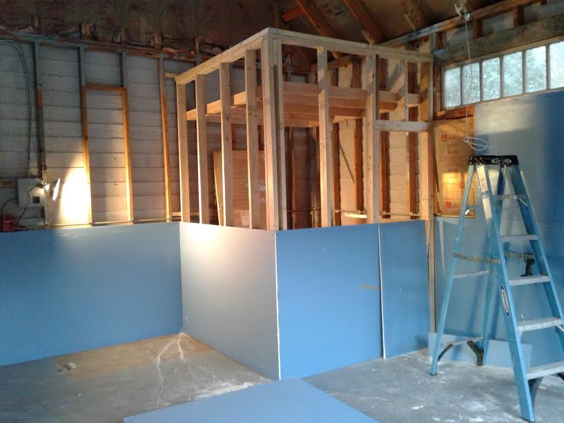 Image 3   Charle Construction Sunrise