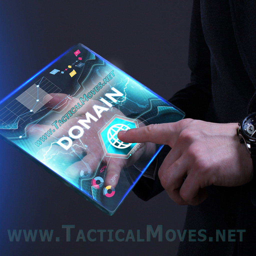 Image 3 | Tactical-Moves Inc