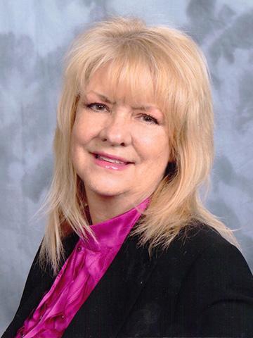 Image 2 | Jenell Wehrli | Insurance Advisor